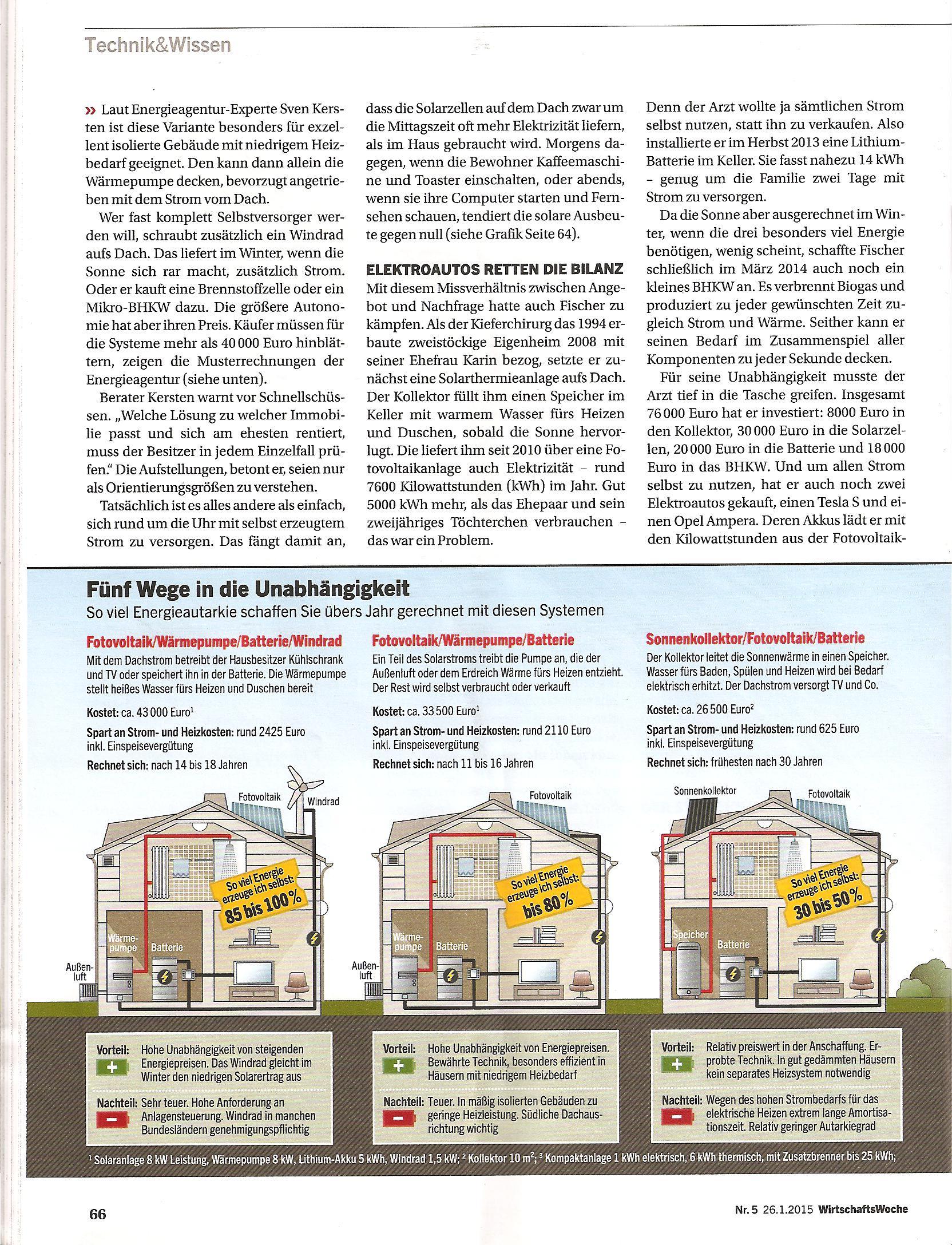 Klimaschutz Archive Seite 11 Von 18 Agenda21senden