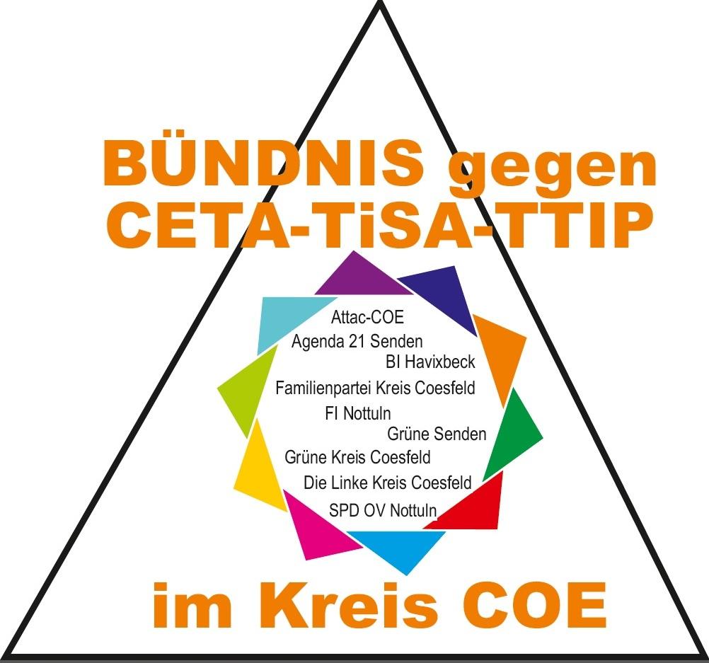 Logo-Bündnisjpg